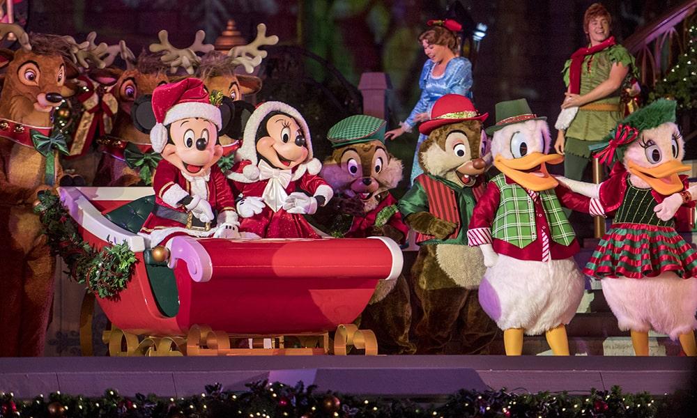 Disney World 3 - Kent Philips via WDW News.jpg-min