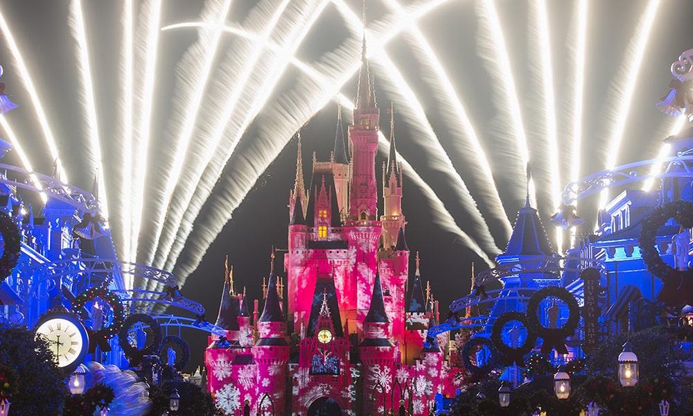 Disney World 3 - Ryan Wendler via WDW News-min
