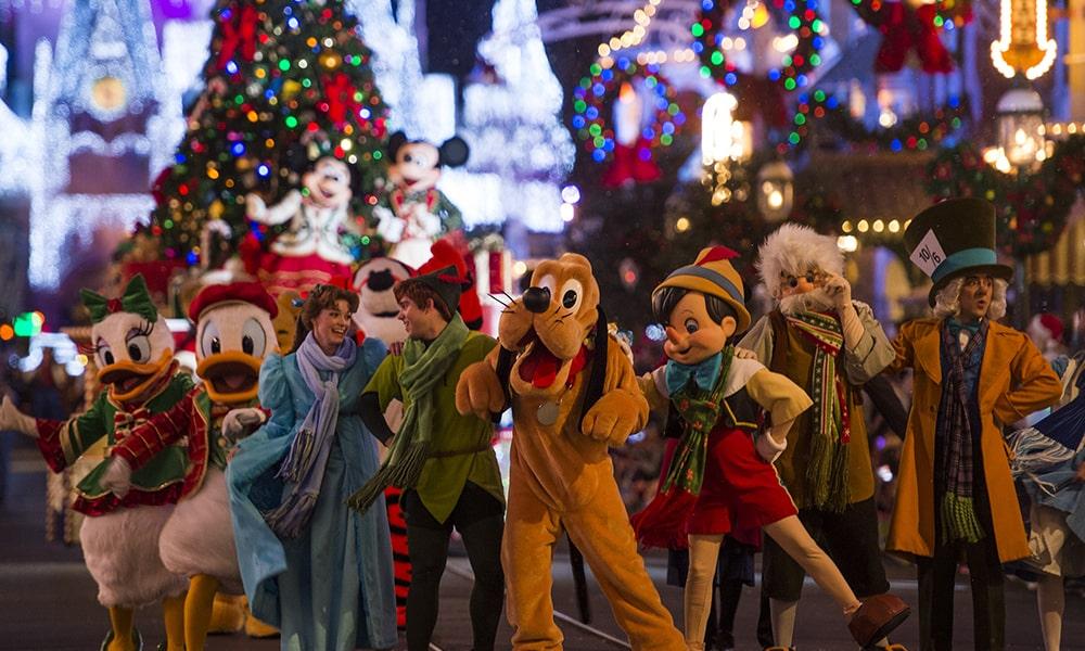 Disney World - Charlie Champagne via WDW News-min