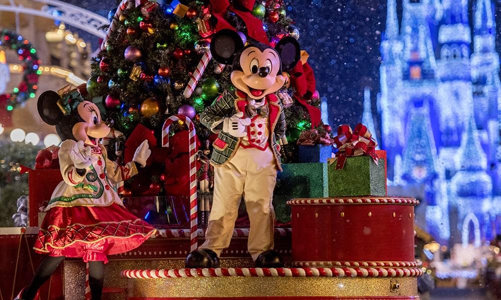 Disney World - Kent Philips via WDW News-minDisney World - Kent Philips via WDW News-min