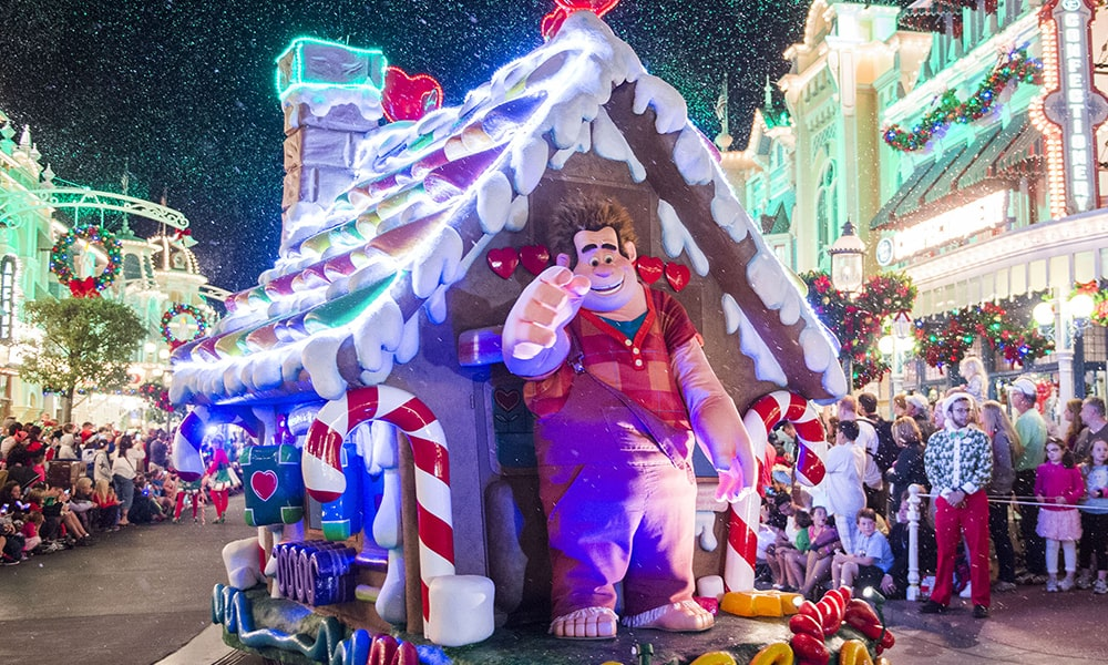 Disney World - Ryan Wendler via WDW News-min