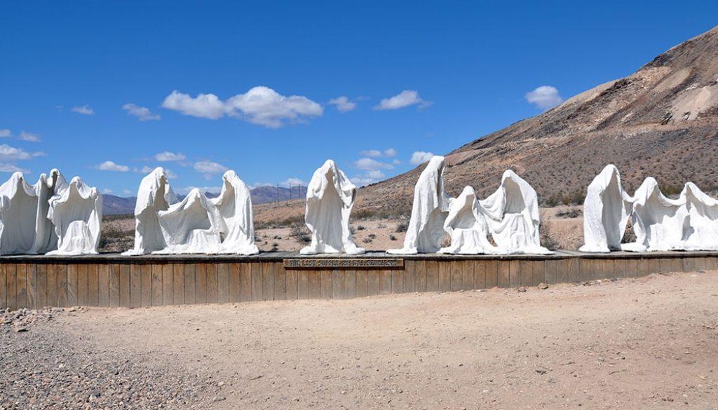 Goldwell - Chris Moran via Travel Nevada-min