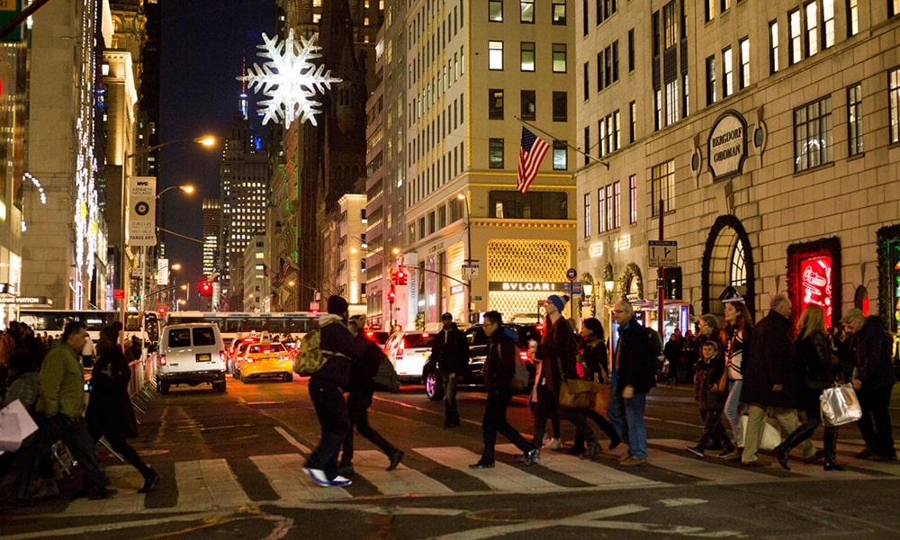 New York City - Jen Davis via NYC & Company-min