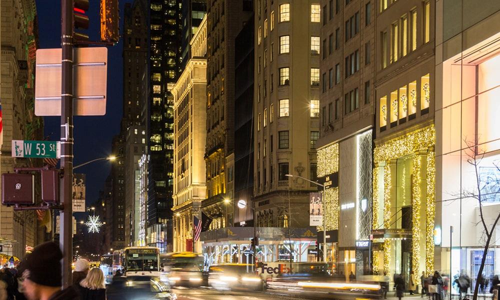 New York City - Matthew Penrod via NYC & Company-min