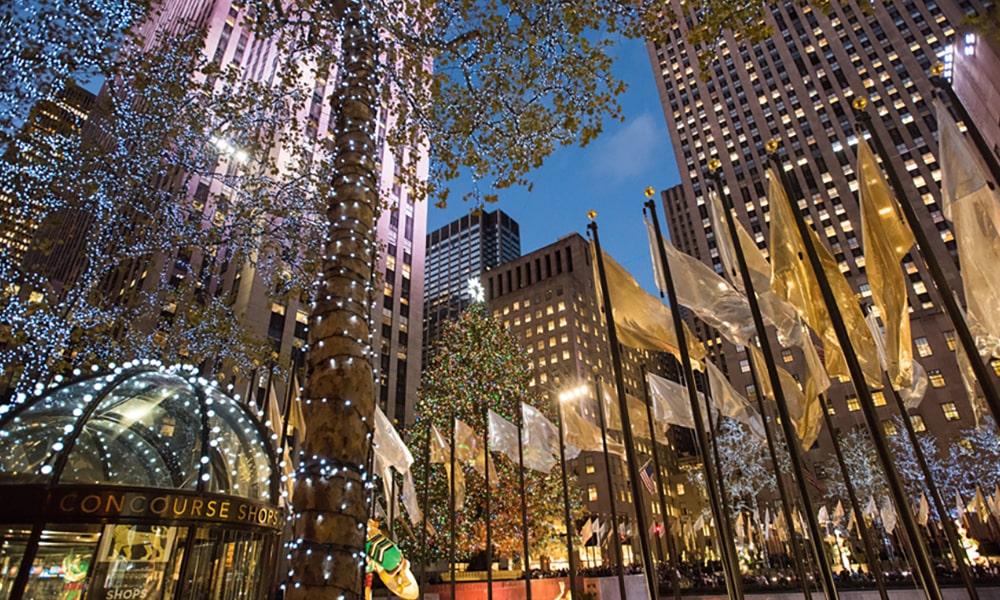 Rockefeller Center 2 - Julienne Schaer via NYC & Company-min