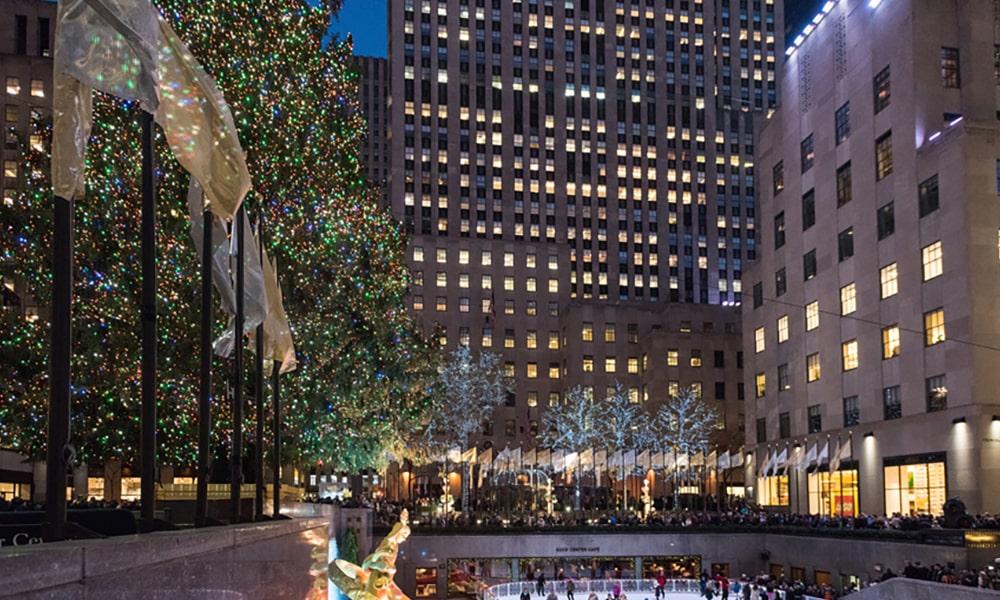 Rockefeller Center - Julienne Schaer via NYC & Company-minRockefeller Center - Julienne Schaer via NYC & Company-min