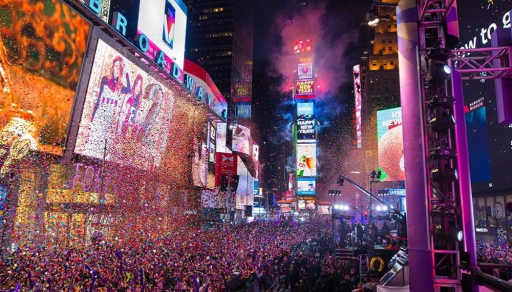 Times Square - Amy Hart via NYC & Company-min