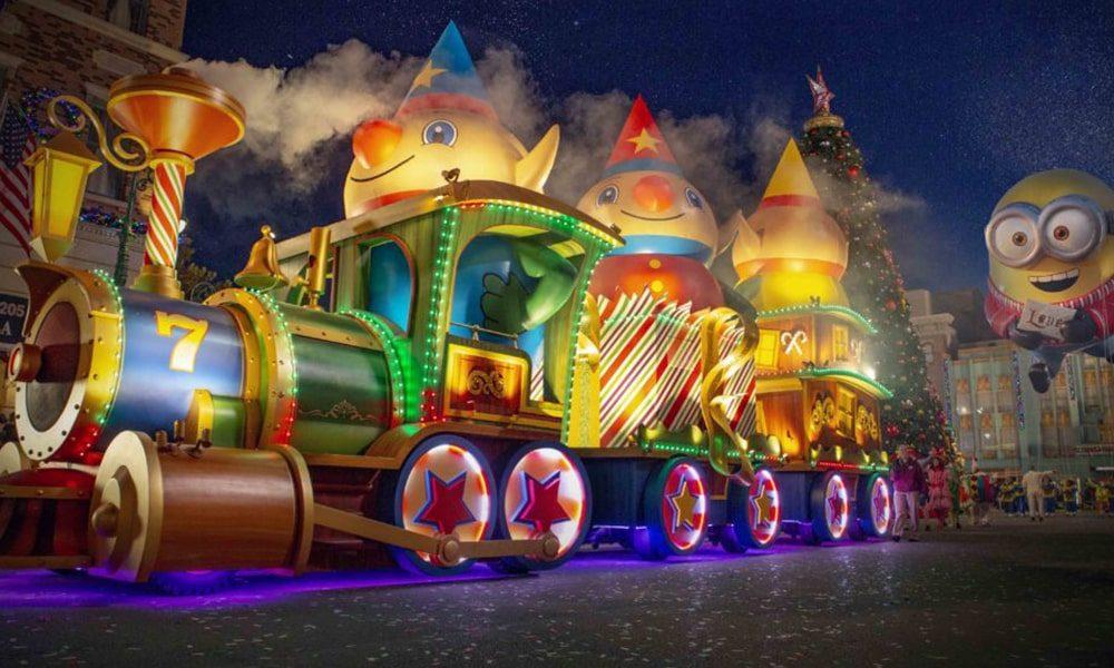 Universal Orlando Resort 10 - Universal Orlando Resort-min