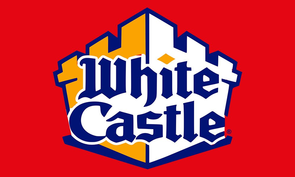 White Castle - Fair Use