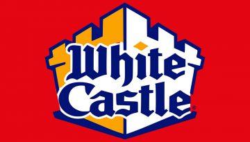 White Castle - Fair Use