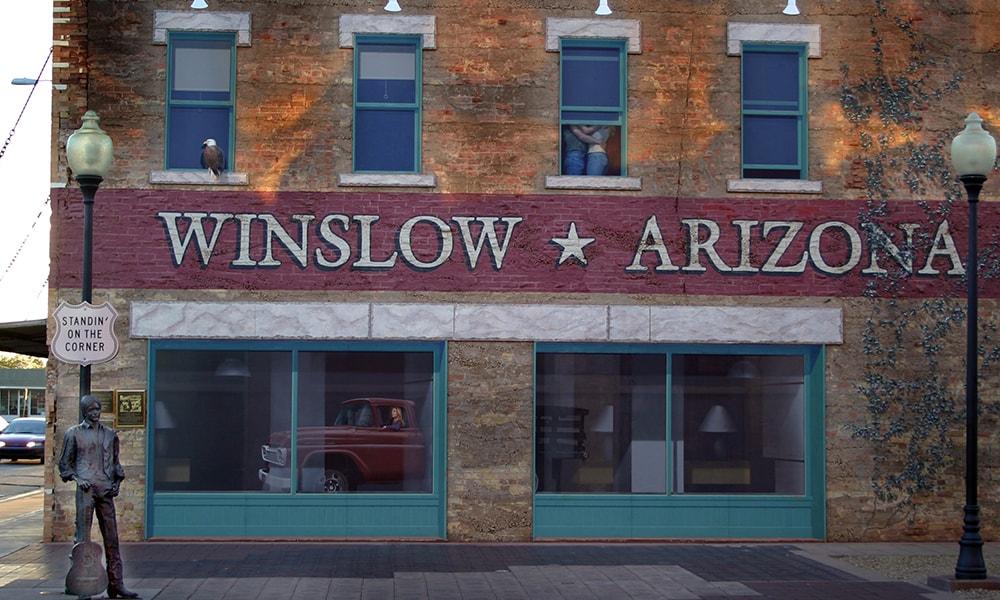 Winslow - Pixabay-min