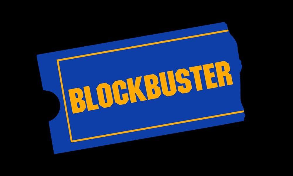 Blockbuster-min