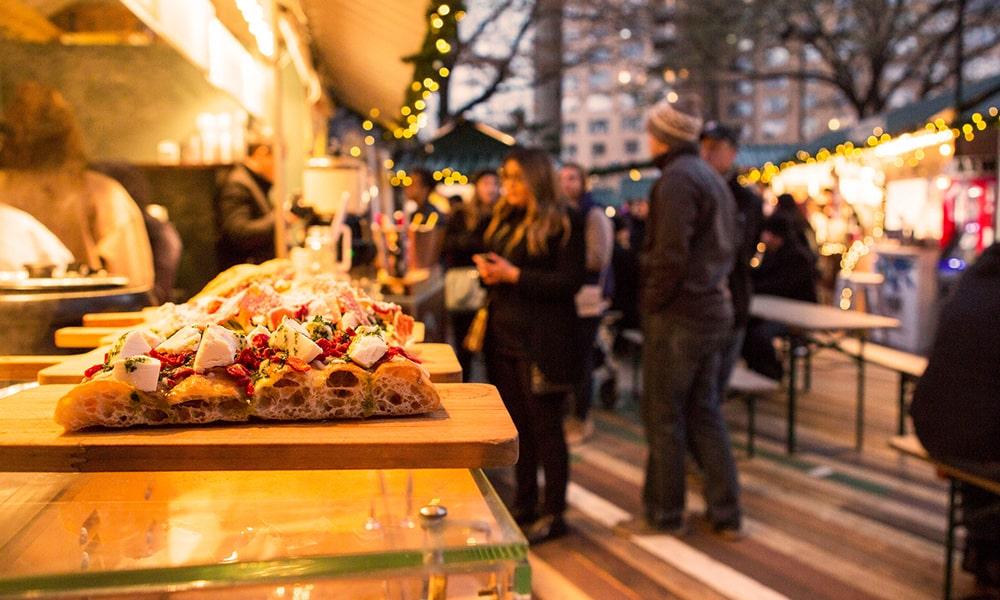 Columbus Circle Holiday Shops - Molly Flores via NYC & Company-min