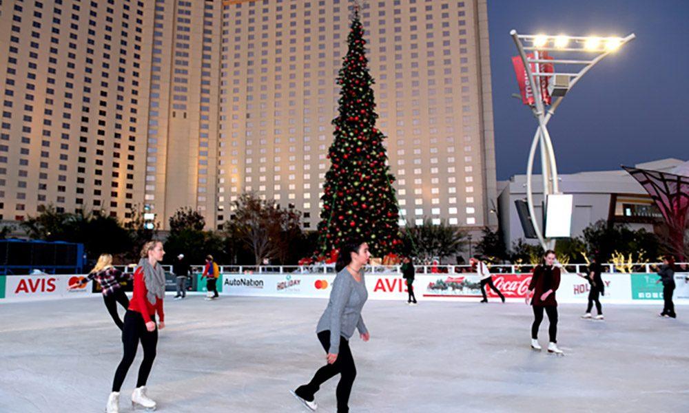 Cosmopolitan - Las Vegas Convention and Visitors Authority 2Cosmopolitan - Las Vegas Convention and Visitors Authority 2