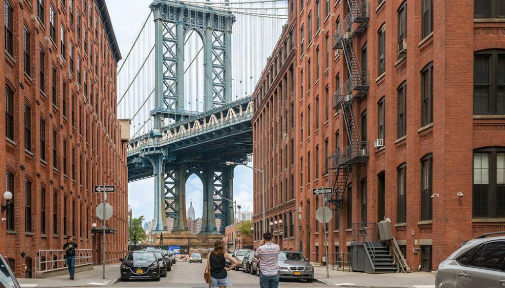 Dumbo - Julienne Schaer via NYC & Company-min