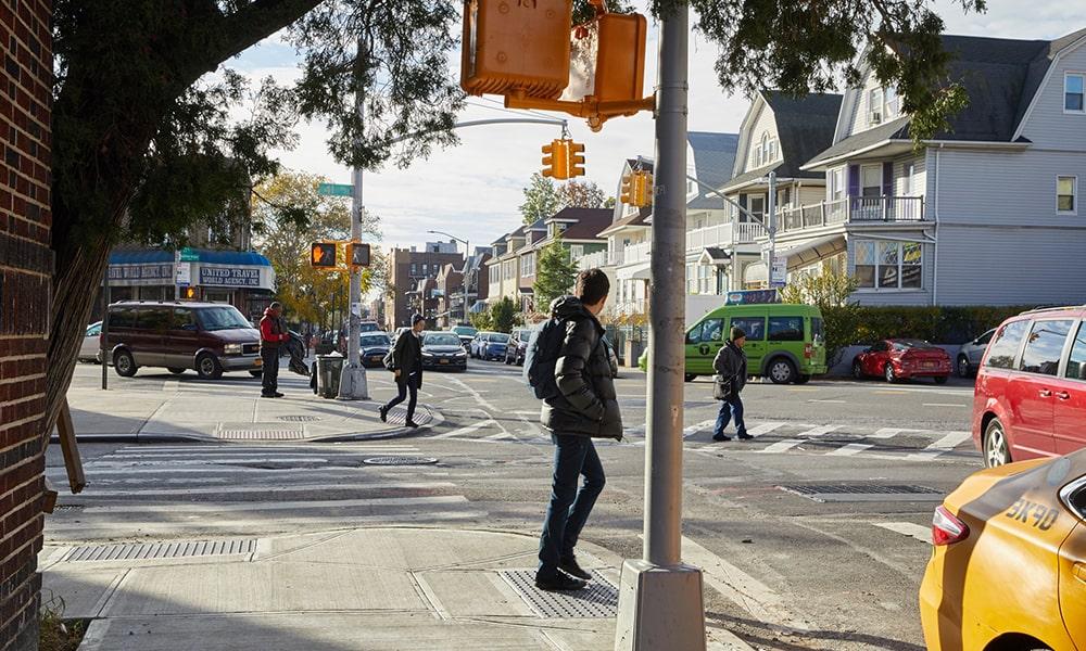 Jackson Heights - Gus Powell via NYC & Company-min