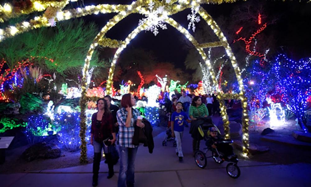 Las Vegas - Las Vegas Convention and Visitors Authority