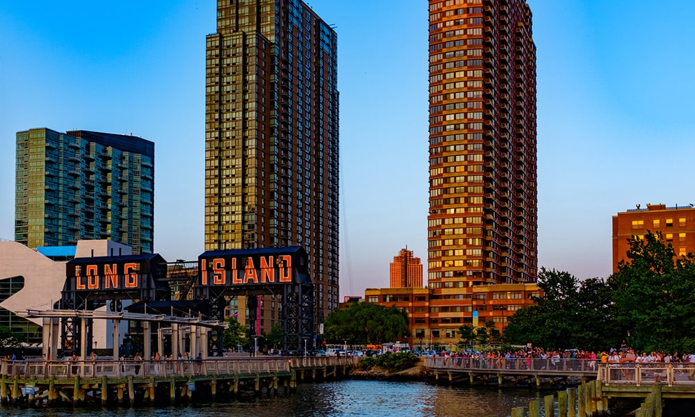 Long Island City 2 - Michelle Rick via NYC & Company-min