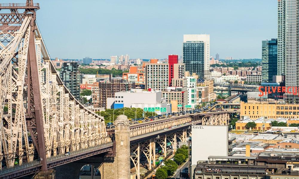 Long Island City - Julienne Schaer via NYC & Company-min
