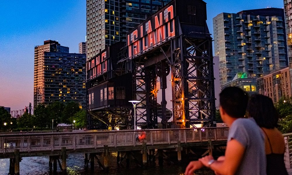 Long Island City - Michelle Rick via NYC & Company-min