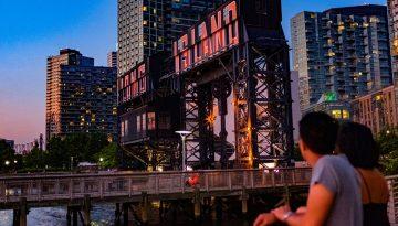 Long Island City - Michelle Rick via NYC & Company-min