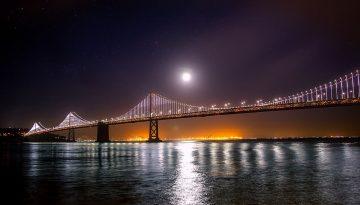 Oakland - Pixabay-min