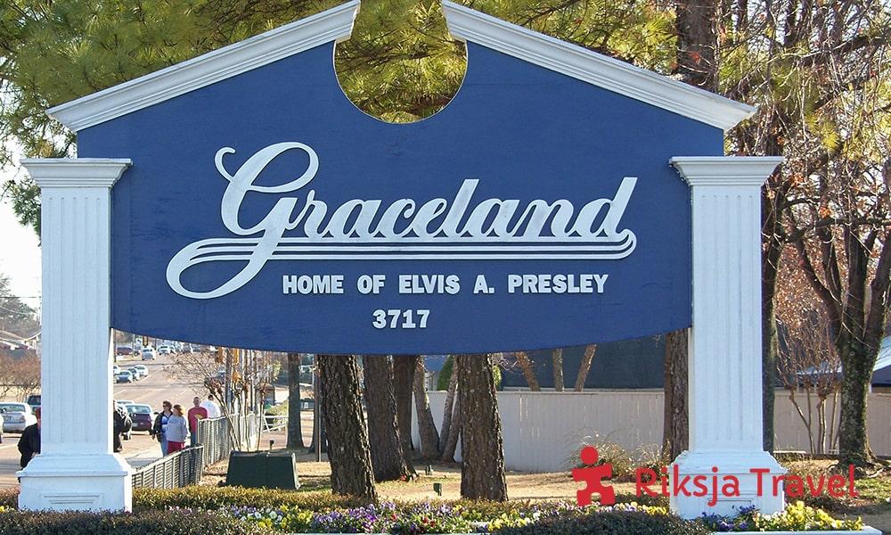 Graceland Riksja Travel - Pixabay-min