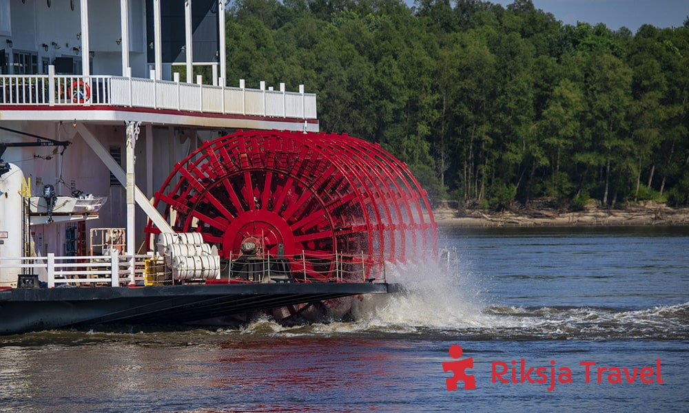 Radarboot Riksja Travel - Pixabay-min