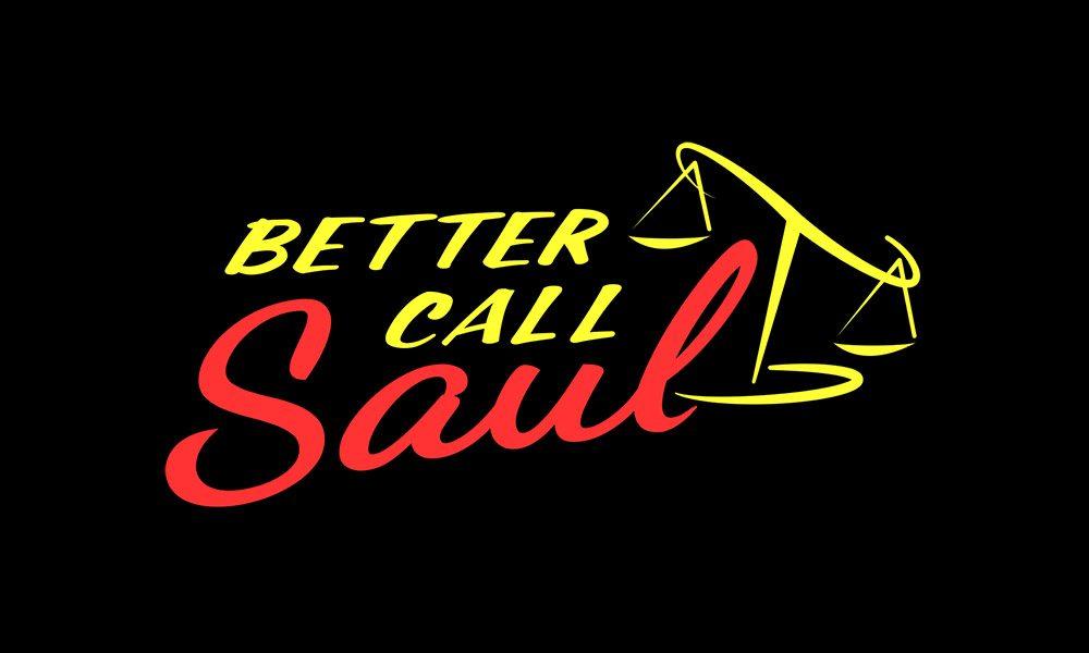Better Call Saul - Fair UseBetter Call Saul - Fair Use