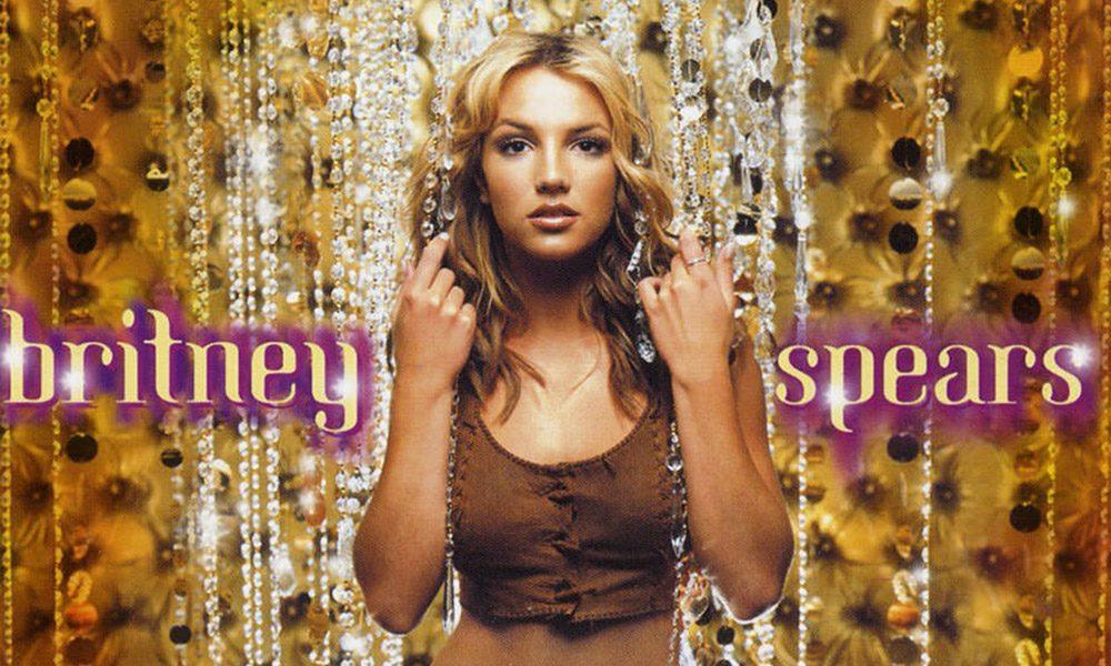 Britney Spears - Fair Use