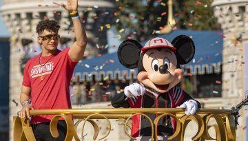 Disney World - David Roark via WDW News-minDisney World - David Roark via WDW News-min