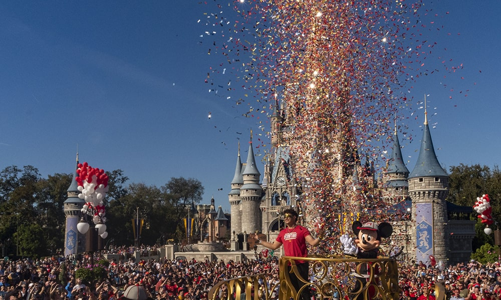Disney World - Matt Stroshane via WDW News-min