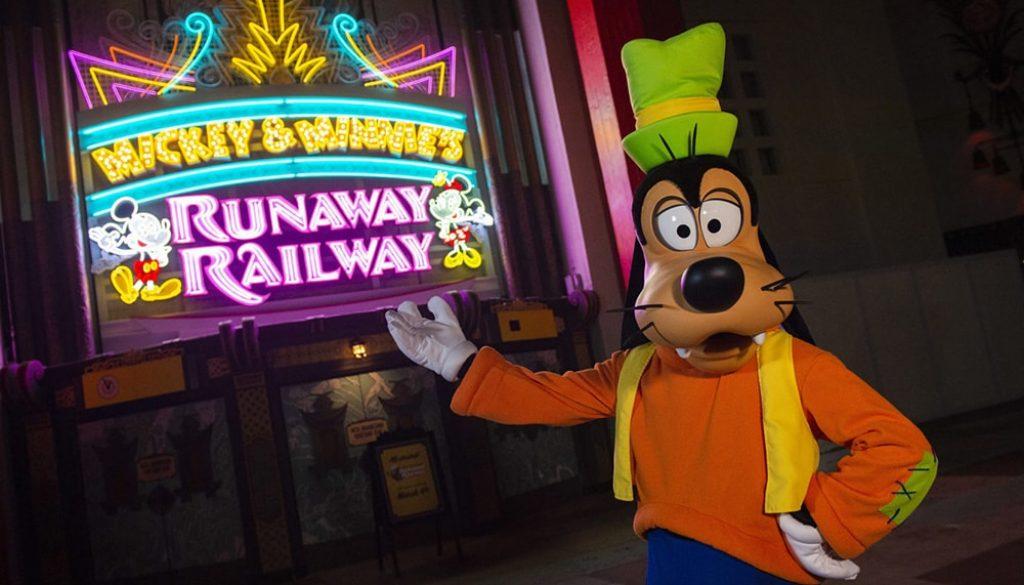 Disney's Hollywood Studios - Abigal Nillson-min