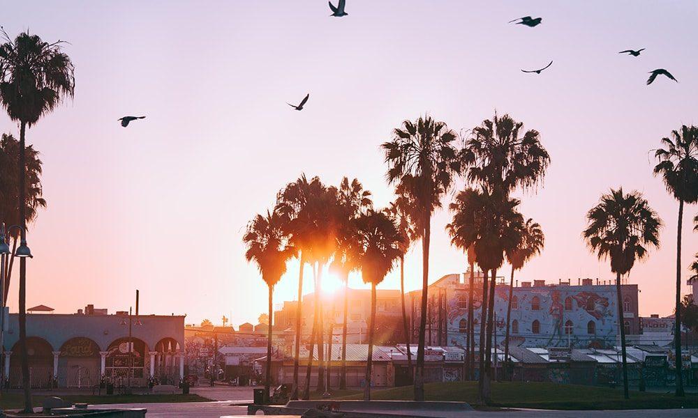 Venice - Unsplash
