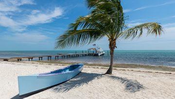 Florida Keys - Unsplash