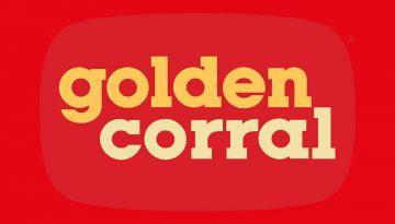 Golden Corral - Tucrack (for the svg) via Wikimedia Commons under the Creative Commons Attribution-Share Alike 4.0 International License (Bewerkt)