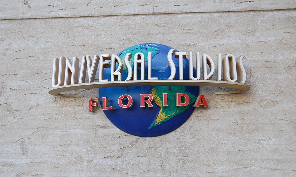 Universal Studios Florida - Unsplash