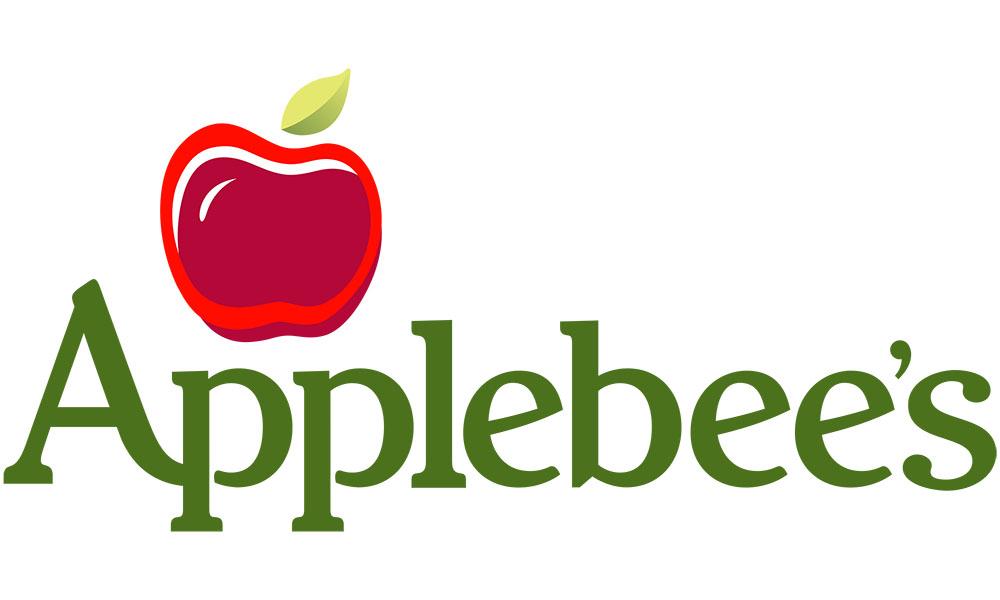 Applebee's - Fair Use