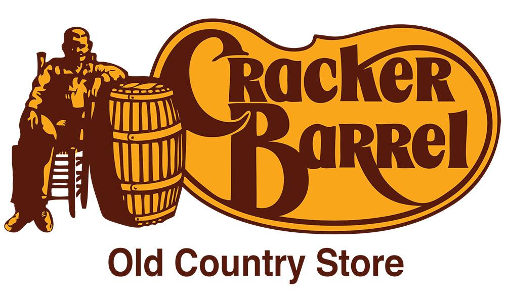 Cracker Barrel - Fair Use