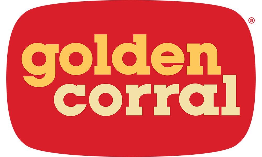 Golden Corral - Fair Use