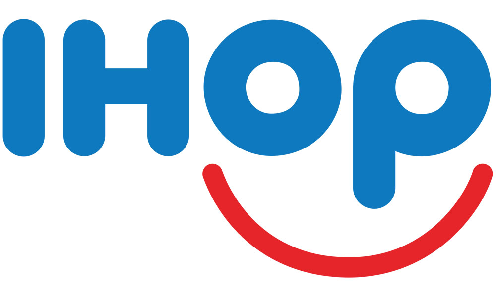 IHOP - Fair Use
