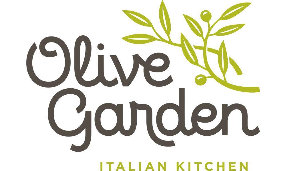 Olive Garden - Fair Use