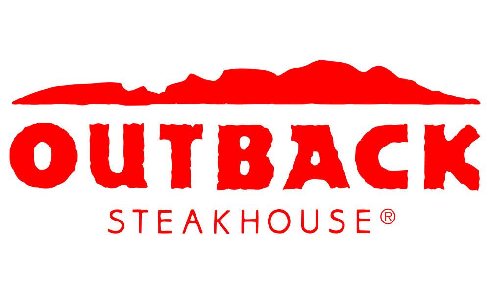 Outback Steakhouse - Fair Use