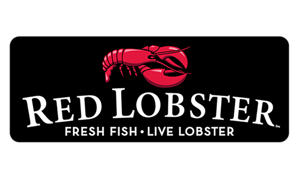 Red Lobster - Fair Use