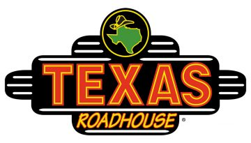 Texas Roadhouse - Fair Use