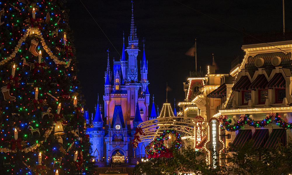 Disney World 2- Matt Stroshane via WDW News