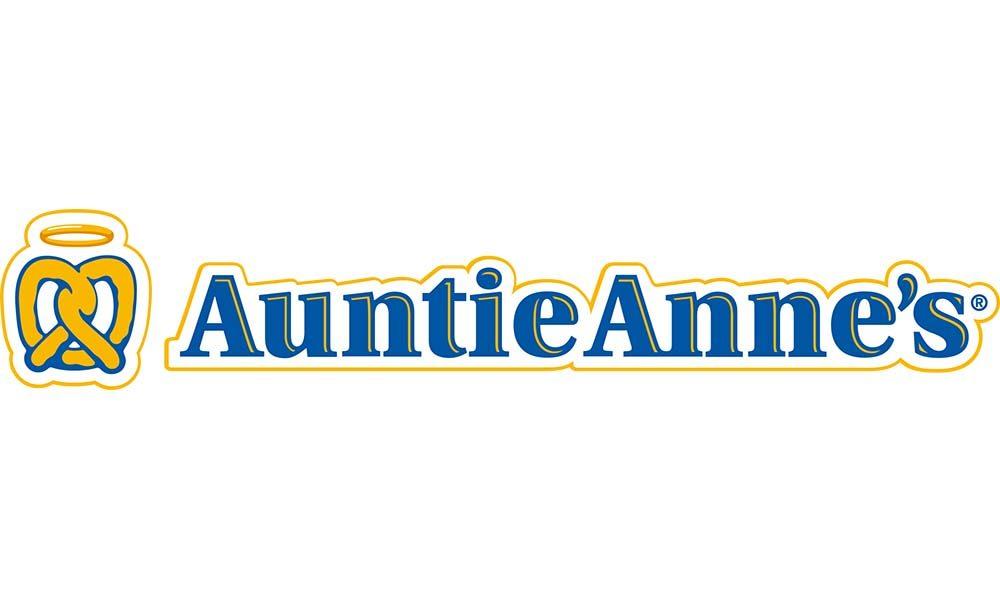 Auntie Anne's - Fair Use