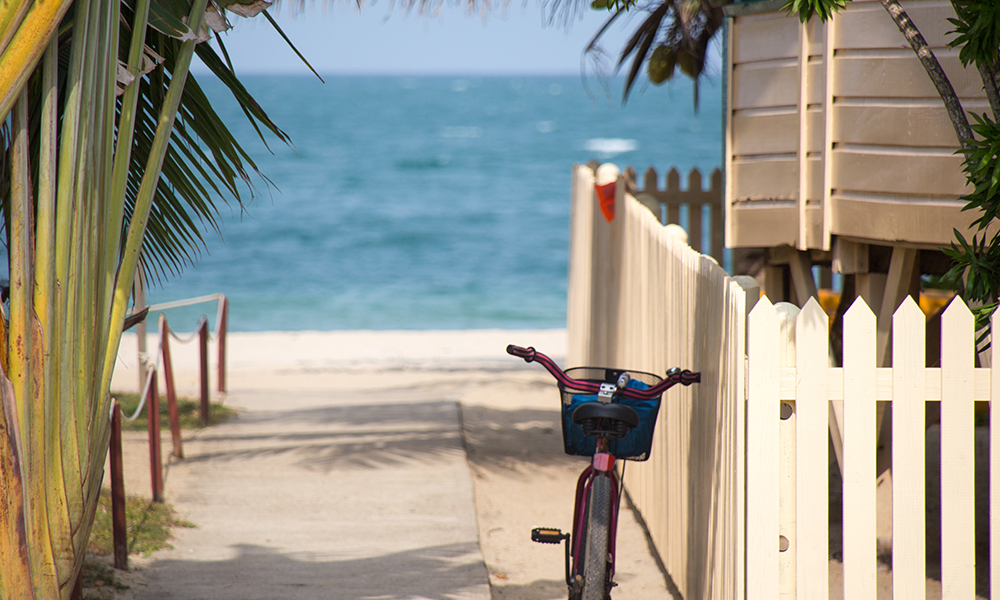 Key West - Unsplash
