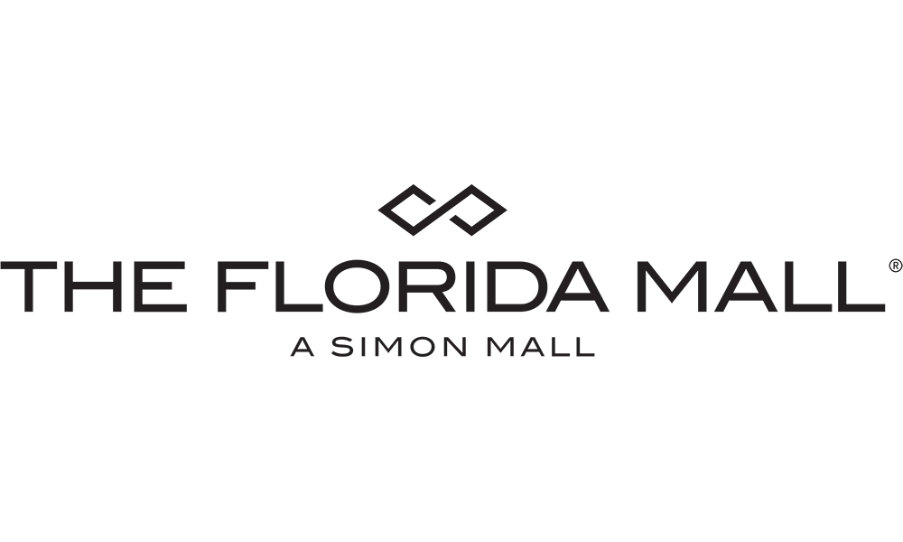 The Florida Mall - Public Domain
